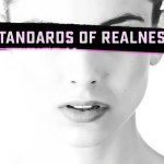 Podcast: Community, Transition, & Standards of Realness