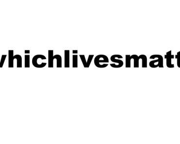 whichlivesmatter_hashtag[1]
