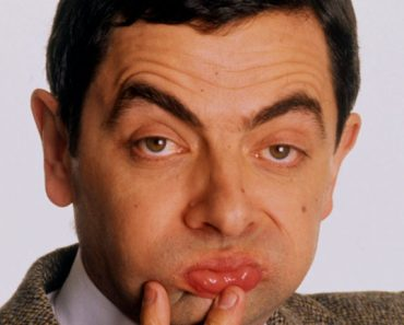 1000509261001_1980712234001_BIO-Biography-Rowan-Atkinson-LF[1]