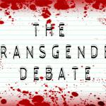 "On Free Speech, No-Platforming, and the Media's ""Transgender Debate"""