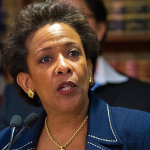 What the US Attorney General actually said about trans people & fighting NC in court