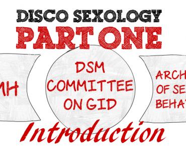 disco-feature1