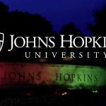 Johns Hopkins Resumes Trans Care