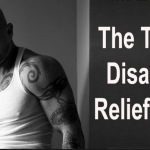 [Watch] Buck Angel urges our community to support the Trans Disaster Relief Fund